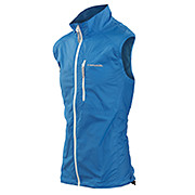 Royal LT Gilet