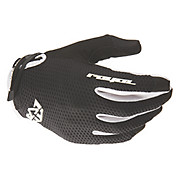 Royal Quantum Gloves 2014