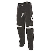 Royal SP 247 Youth Pants