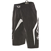 Royal SP 247 Youth Shorts 2014