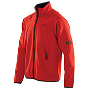 Royal Stage Jacket 2014