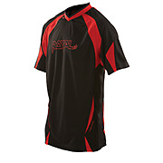 Royal Turbulence Jersey - Short Sleeve 2014
