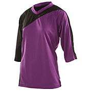 Royal Womens Cruiser Jersey 2014
