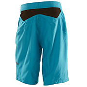 Royal Womens Cruiser Short 2014
