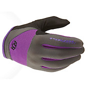 Royal Womens Core Gloves 2014