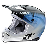 One Industries Gamma Butane Helmet