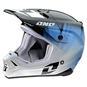 One Industries Gamma Butane Helmet