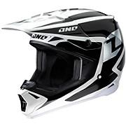 One Industries Gamma Bot Helmet