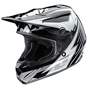 One Industries Atom Bolt Youth Helmet