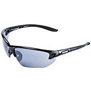 Cratoni Dozer Sunglasses 2013