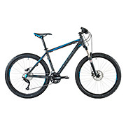 Cube Acid 26 Hardtail Bike 2013