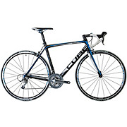 Cube Agree GTC Compact Road Bike 2013