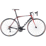 Cube Agree GTC Pro Triple Road Bike 2013