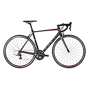 Cube Agree GTC SLT Compact Road Bike 2013