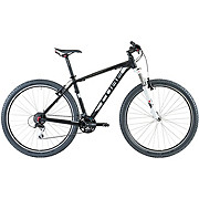 Cube Aim 29 Hardtail Bike 2013