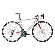 Cube Axial GTC Pro Ladies Road Bike 2013