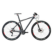 Cube Elite Super HPC Pro 29 Hardtail Bike 2013