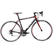 Cube Peloton Race Compact Road Bike 2013