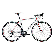 Cube Peloton Triple Road Bike 2013