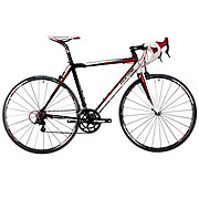 Forme Longcliffe 1 Road Bike 2013
