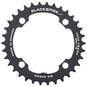 Blackspire Nuvi Chainrings