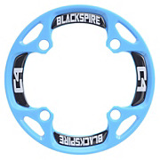Blackspire Ring God C4