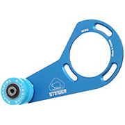 Blackspire Stinger Chain Tensioner - Blue
