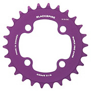 Blackspire Super Pro Coloured Inner Chainring 2013