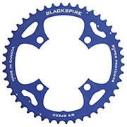 Blackspire Super Pro Coloured Outer Chainring