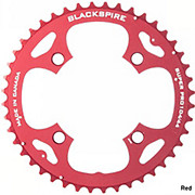 Blackspire Super Pro Coloured Outer Chainring