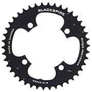 Blackspire Super Pro Outer Ramped