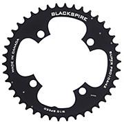 Blackspire Super Pro Ramped Chainring