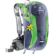 Deuter Compact Air EXP 8 SL Backpack 2014