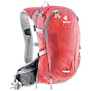 Deuter Compact Air EXP 10 Backpack 2014
