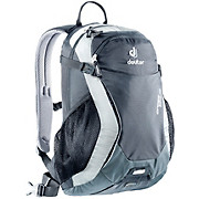 Deuter Cross Bike 18 EXP Backpack 2014