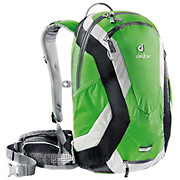 Deuter Superbike 18 EXP Backpack 2014