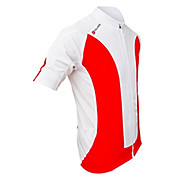 Polaris Strike Short Sleeve Jersey