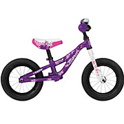 Ghost Powerkiddy 12 Girls Bike 2014