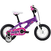Ghost Powerkid 12 Girls Bike 2014