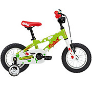 Ghost Powerkid 12 Boys Bike 2014