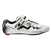 Northwave Extreme Tech Road Shoe