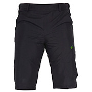 Polaris Adventure Cargo Shorts AW15