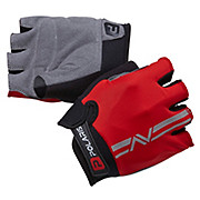 Polaris Adventure Mitt AW15