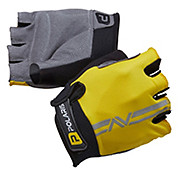 Polaris Adventure Mitt