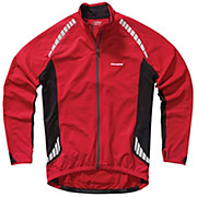 Polaris Adventure Windlite Windproof Jacket