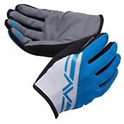 Polaris Adventure Trail Glove AW15