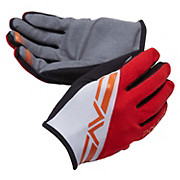 Polaris Adventure Trail Glove AW15