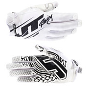 JT Racing Lite Slasher Glove 2014