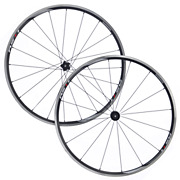 Shimano RS11 Road Wheelset
