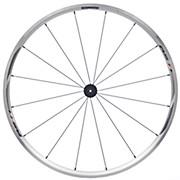 Shimano RS11 Road Front Wheel